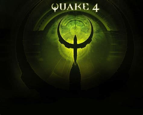 quake wallpaper android quake 4 wallpapers wallpaper cave