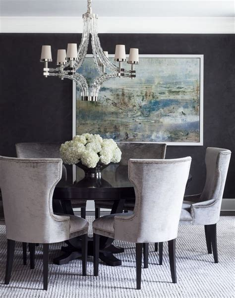 best transitional dining chairs dining chairs inspiring white leather dining chairs