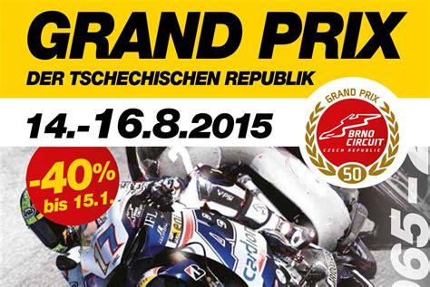 Zeitplan Motorrad Grand Prix Sachsenring by Motogp Zeitplan Motogp 2017 Info Video Points Table