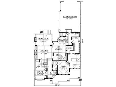 plan 020h 0230 find unique house plans home plans and floor plans plan 020h 0249 find unique house plans home plans and