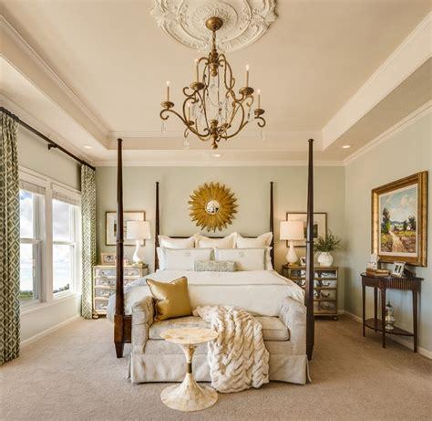 20 Bedroom Chandelier Designs Decorating Ideas Design