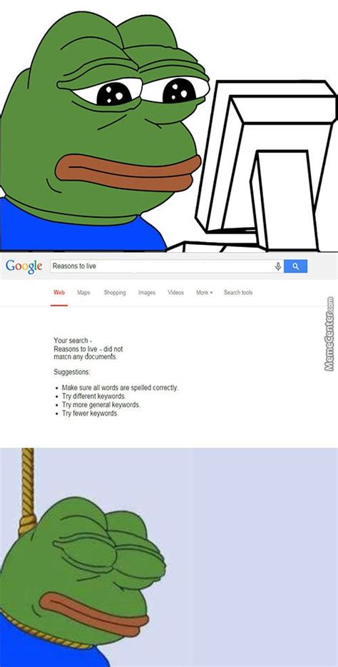 Frog Memes - 103 best images about pepe memes on pinterest no friends