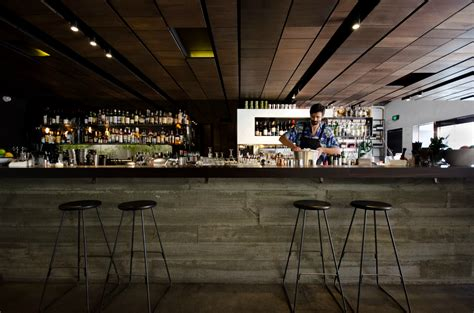 the top 10 bars in fremantle perth