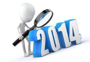 sparda bank baukredit prognose zur hypothekenzinsen entwicklung in 2014