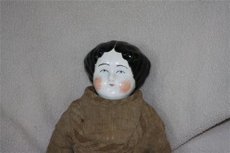 2 foot porcelain doll quot grace quot doll with porcelain