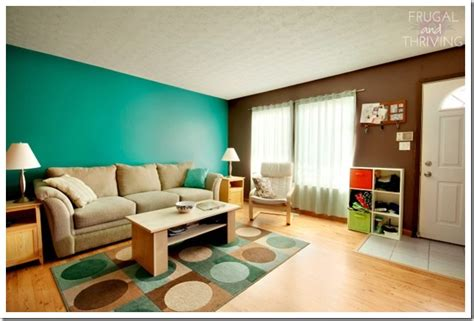 tidy home cleaning how to keep your house tidy without spending all day