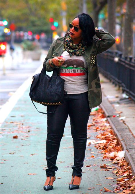Your Favorite From Tj Maxx To Win A 50 Gift Card by My Style Three Looks One Fall Score From Tj Maxx Plus