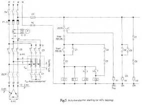 auto transformer wiring diagram wiring diagram with