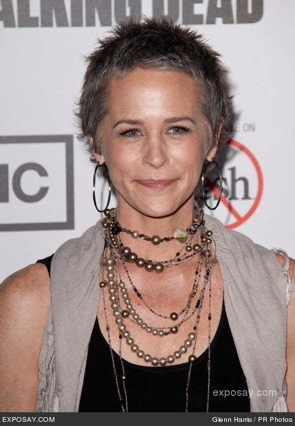 haircut of carol from the walking dead 1000 images about short and sassy hair on pinterest