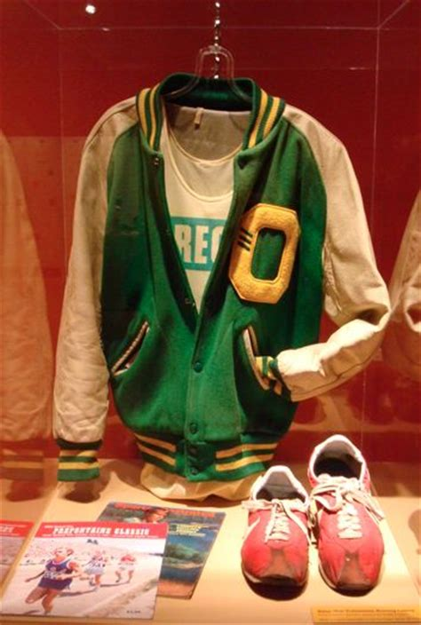 steve prefontaine running shoes steve prefontaine what i would do to see this in real
