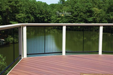 deck lowes deck for looks nice and professional deck lowes composite decking lowes deck lowes lumber