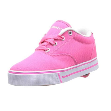kid shoes heelys launch skate shoe kid big kid world shoes