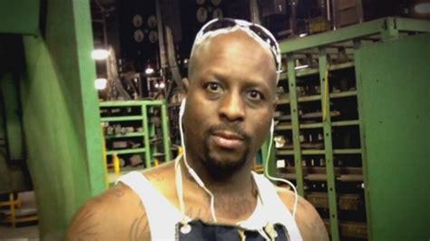 Cedric Ford Criminal Record Gunman In Kansas Mass Shooting From South Florida
