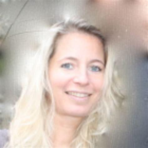 schreibarbeiten zuhause hottenbacher freiberuflich 220 bersetzungen