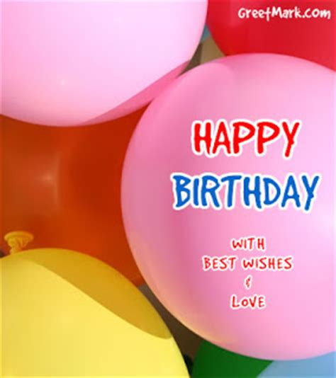 download happy birthday wish mp3 mp3 download birthday greeting cards