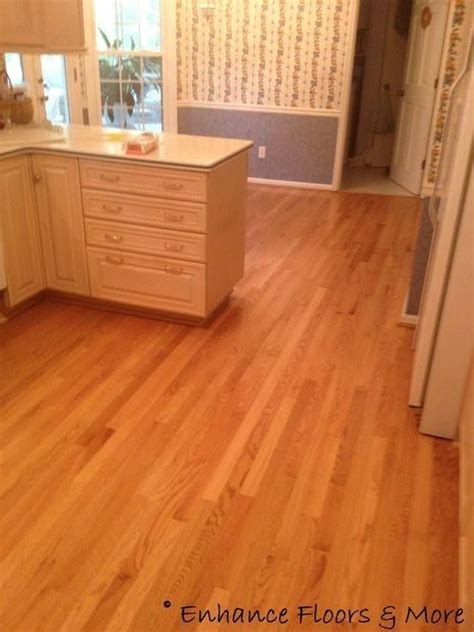 442 best images about hardwood floors on pinterest wide plank engineered hardwood and red oak