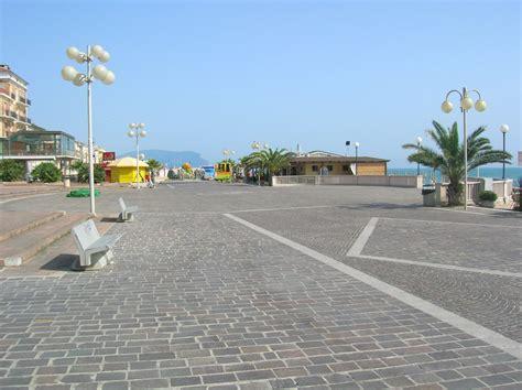 turismo porto recanati porto recanati macerata