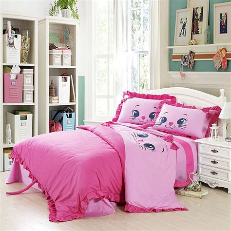 set of bed and baby bedding set ebeddingsets