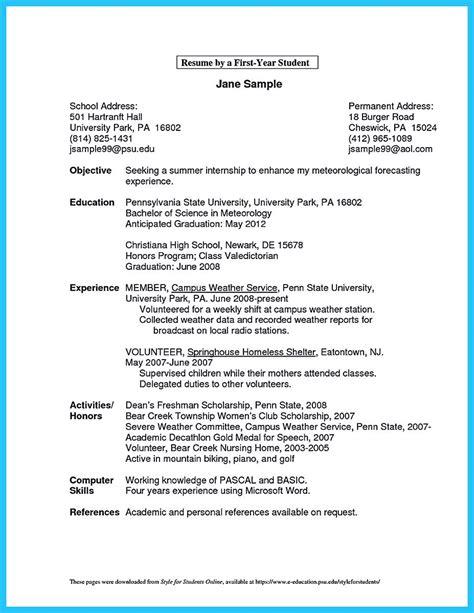 www hopeinablog com x 2018 06 businessalyst resume