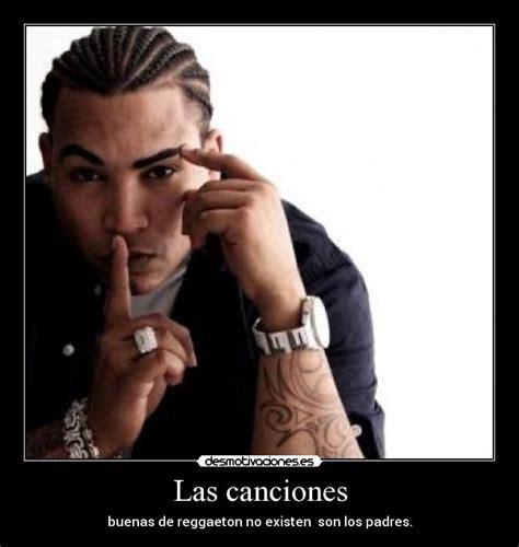 cansiones de remix de regueton del 2016 las mejores canciones de reggaeton las mejores canciones