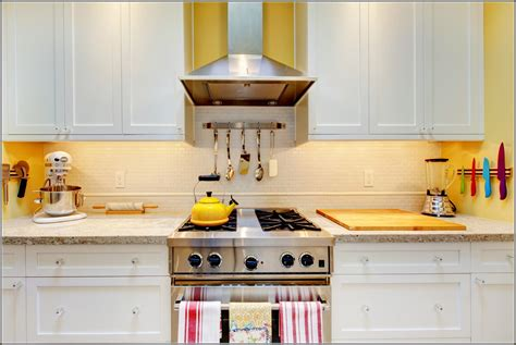 cabinets to go schaumburg il cabinets to go elgin home design ideas
