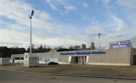 frankfurter volks bank bestand frankfurter volksbank stadion 002 jpg