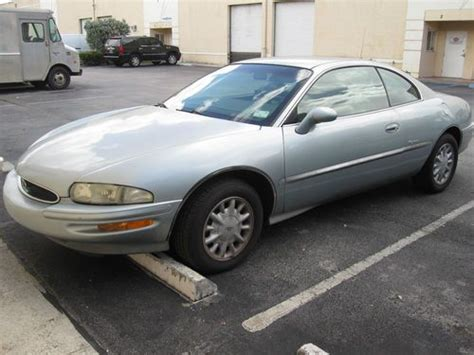 auto body repair training 2002 buick century electronic valve timing service manual auto body repair training 1995 buick riviera electronic throttle control buy