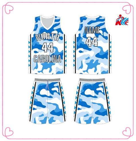 jersey design basketball camouflage custom yellow camo basketball jersey design buy camo