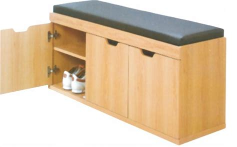 Buy Bed Online by Baju Shoe Rack Buy Shoe Racks Wooden Shoe Rack Online