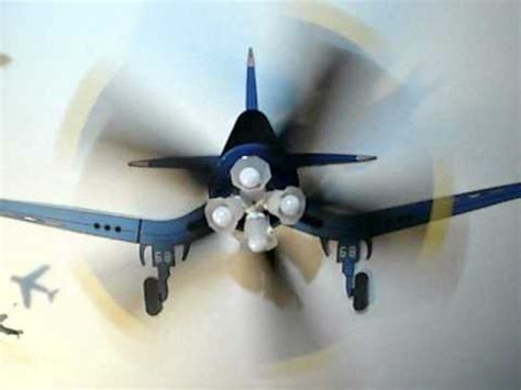corsair ceiling fan f4u 1d corsair cieling fan
