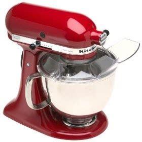 Mixer Bosch Kecil chef ala standing mixer