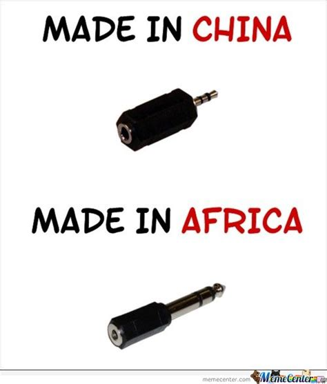 Made In China Meme - made in china memes best collection of funny made in