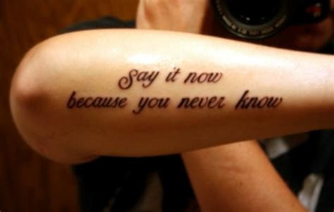 tattoo tears lyrics i am not a fan of quot wordy quot tattoos but this one is awesome