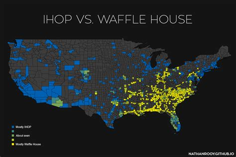 waffle house near my location waffle house locations map my blog