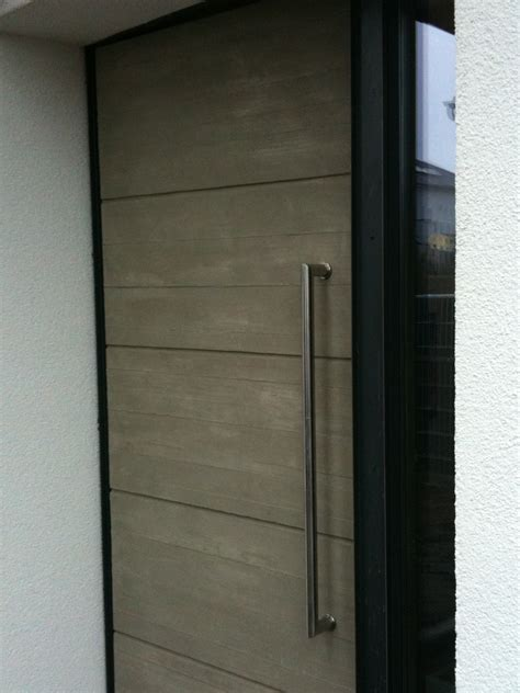 aluminium eingangst ren aluminium eingangsturen 28 images welthaus t 252 ren