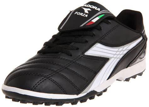 diadora football shoes indoor soccer shoes diadora forza turf review indoor