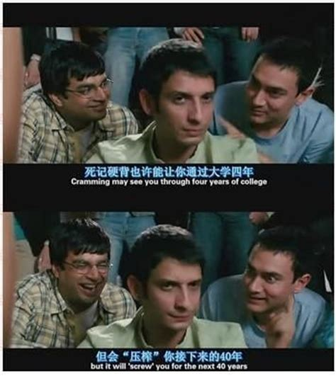 biography of 3 idiots movie 43 best images about bollywood