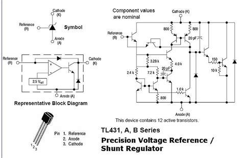 transistor uln2003an datasheet uln2003an datasheet pdf agreed by anthony henderson arkansas