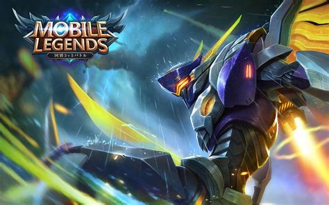wallpaper mobile legends gratis blog unik