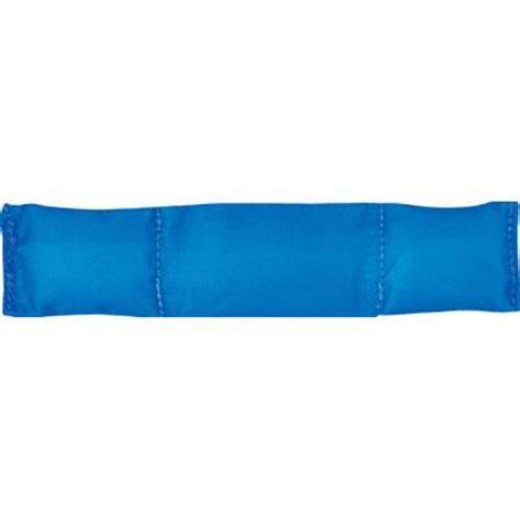 weighted bean bags for exercise weighted throw bean bag reflocker
