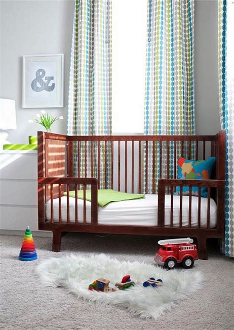 bedroom ideas for toddler boys 20 boys bedroom ideas for toddlers home design lover