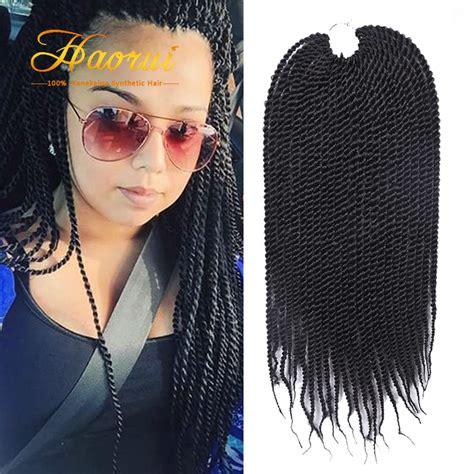 pre braided senegalese twist hair in pack how many senegalese twist in pack senegalese pre twisted