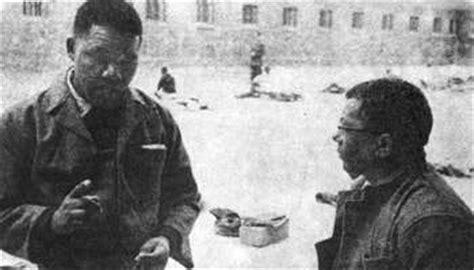 Nelson Mandela The Authorized Bioghraphy 1964 1982 mandela dans la prison de robben island