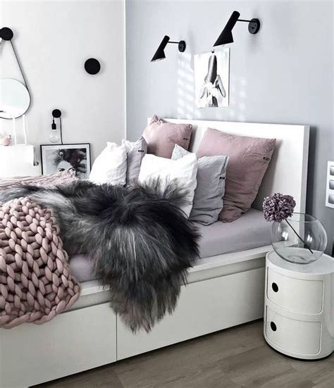 chambre coucher moderne 1196 best chambre 224 coucher images on