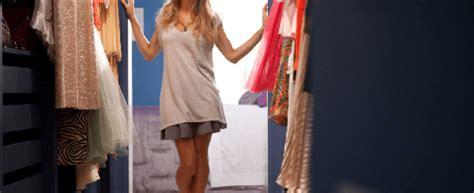 eliminare tarme armadio tarme nell armadio i rimedi per salvare i tuoi vestiti