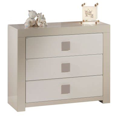 Commode Bebe Sauthon by Commode Zen Sauthon
