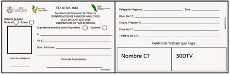 formato para credenciales de trabajo formato de credencial word pertamini co