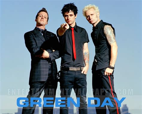 album d c t u guitar tinh khuc tr nh cong s n v ng th 244 ng tin về green day v 224 c 225 c b 224 i h 225 t hay nhất của green day
