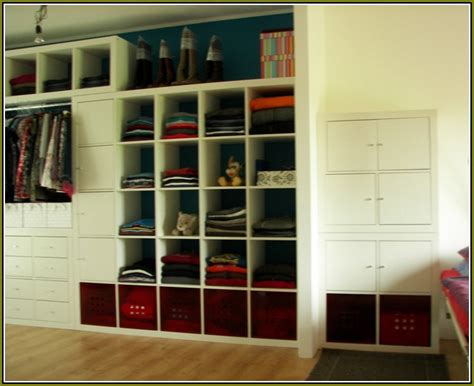 Closetmaid Storage Solutions Ikea Closet Solutions Gallery For Gt Small Closet