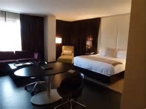 hotel sorella citycentre hotel r best hotel deal site
